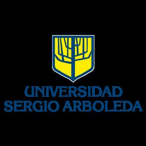 Sergio-Arboleda