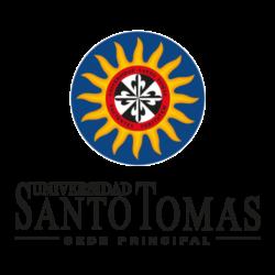 San-toto